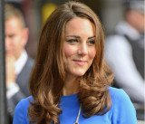 Vogue magazine gives a complete guide to Kate Middleton for those seeking to emulate the Duchess of Cambridge's style