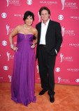 A new report claims that Kris Jenner allegedly cheated on Bruce Jenner with former love Todd Waterman at the start of their relationship in the early 1990s