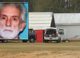 Alabama kidnapper Jimmy Lee Dykes has died after police raided his bunker, saving 5-year-old Ethan held captive inside for six days