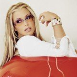 Anastacia has been fo