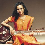 Anoushka Shankar, daughter of the legendary Indian sitar player Ravi Shankar, has admitted she was abused as a child