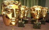 BAFTA Awards 2013 Full List of Winners