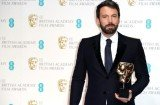Ben Affleck's Iran hostage drama Argo has continued its award-winning streak, picking up three BAFTAs including the top prize for best film