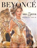 Beyonce has decided to extend her Mrs. Carter Show World Tour, adding three British dates