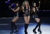 Beyonce was joined on super Bowl 2013 stage by Destiny's Child bandmates Kelly Rowland and Michelle Williams