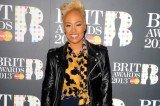 Brit Awards 2013 have been handed out in London, honoring the biggest and best music artists of the past 12 months