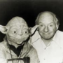 Stuart Freeborn, Star Wars make-up artist, dies aged 98