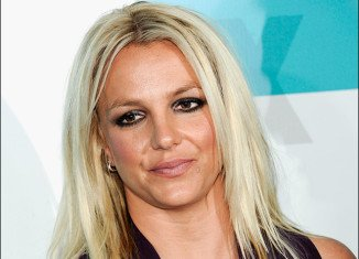 Britney Spears is set to sign a deal for a Las Vegas residency as she has been in talks with two casinos