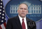 CIA chief nominee John Brennan will face a grilling soon at a Senate confirmation hearing