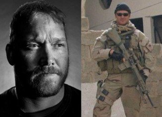 Chris Kyle, the Iraq veteran and ex-US Navy Seal known as the deadliest sniper in US history, has been shot dead on a Texas shooting range