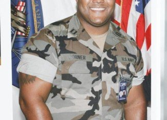 Christopher Dorner, whose remains were found in a burnt-out cabin after a six-day manhunt, died from a single gunshot wound to the head