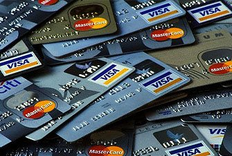 Eighteen people have been charged with stealing at least 200 million in a credit card fraud ring possibly one of the largest in US history photo