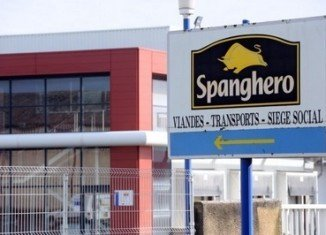 French government has announced today that meat processing company Spanghero knowingly sold horsemeat labelled as beef