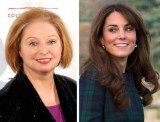 Hilary Mantel attacks Kate Middleton branding her a plastic princess