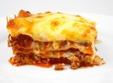 Horsemeat has been detected in frozen lasagne on sale in Germany and supermarkets have started removing the product from their shelves