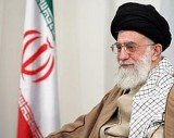 Iran's supreme leader Ayatollah Ali Khamenei has dismissed a US offer of one-to-one talks on Tehran's nuclear programme