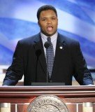 Jesse Jackson Jr., former congressman and son of Chicago civil rights leader the Rev Jesse Jackson, has been charged with spending campaign funds on personal expenses