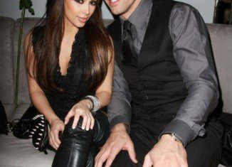Kim Kardashian will have to wait another three months before she can fight for a divorce from Kris Humphries