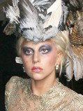 Lady Gaga lashed out at her former assistant Jennifer O'Neill, who is suing her for nearly $400,000 for unpaid overtime