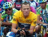 Lance Armstrong has said he will not agree to be interviewed under oath by the USADA