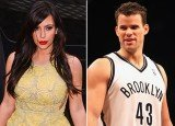 "Laura Wasser, Kim Kardashian's divorce lawyer, is claiming her client is being held ""hostage"" by estranged husband Kris Humphries"