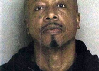MC Hammer was arrested on Thursday after he was charged with obstructing an officer in the performance of their duties in Dublin, California