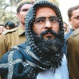 Mohammad Afzal Guru, the Kashmiri militant sentenced to death over a 2001 plot to attack India's parliament, has been hanged after his final clemency plea was rejected