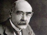 More than 50 unpublished poems by Rudyard Kipling have been discovered by a US scholar
