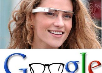 New details about Google's eagerly-anticipated smart glasses have been released by the company in a YouTube video