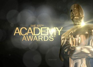 Oscars 2013 Winners Full List
