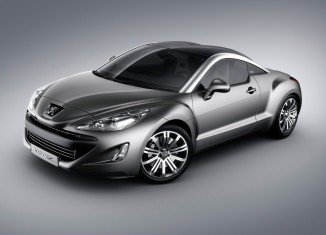 PSA Peugeot Citroen has reported a net loss of 5 billion euros for 2012