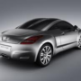 Peugeot in 4 billion-euro asset writedown