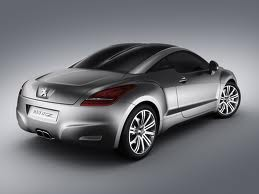 PSA Peugeot Citroen is writing down the value of its assets by 4.1 billion euros to reflect the worsening state of the car market