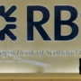 RBS to be fined $625 million over LIBOR scandal