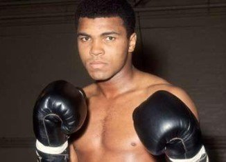"Rahman Ali said his sister-in-law Lonnie has cut off Muhammad Ali from his family and is ""draining"" him as his mental and physical faculties are eroded by Parkinson's disease"