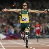 South African police are investigating if Oscar Pistorius may have shot dead Reeva Steenkamp in a fit of so-called steroid rage