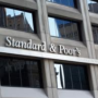 US to sue Standard & Poor's over subprime ratings