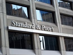 Standard Poors has announced it is to be sued by the US government over the credit ratings agencys assessment of mortgage bonds before the financial crisis photo