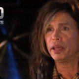 Steve Tyler has revealed on Australian show 60 Minutes he spent $6 million on drugs