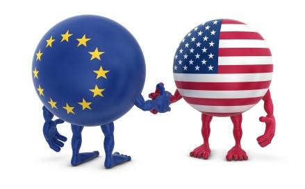 free trade and competition for the eu Us free trade agreements why should you care about free trade agreements (ftas) if you are looking to export your product or.