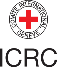 The International Committee of the Red Cross says it faces unprecedented challenges in the complex age of modern warfare as it celebrates its 150th anniversary