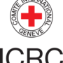 Red Cross marks 150th anniversary
