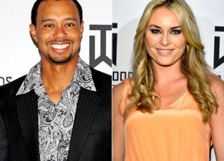 Tiger Woods dispatched his private jet to an airport in Austria so Olympic golds medalist Lindsey Vonn could fly home to the US to undergo several necessary surgeries