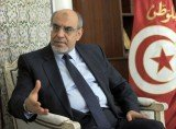 Tunisia's Prime Minister Hamadi Jebali has resigned after failing to reach agreement on forming a new government