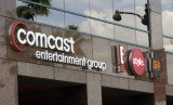 US cable provider Comcast is to acquire the full ownership of TV and film company NBCUniversal for $16.7 billion