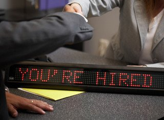 US economy has added 157,000 jobs in January 2013, which was slightly below forecasts