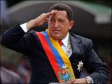 "Venezuela's President Hugo Chavez is ""battling for his life"", Vice-President Nicolas Maduro has announced today"