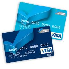 Visa has been sued by Australias competition watchdog for alleged misuse of market power photo