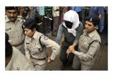 A Swiss woman has been gang-raped in the central Indian state of Madhya Pradesh