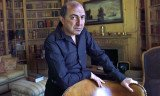 A post-mortem examination found Russian tycoon Boris Berezovsky's death was consistent with hanging, but further tests are being carried out and are likely to take several weeks